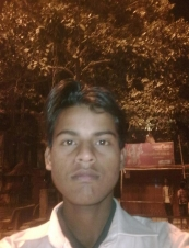 rajesh  24 y.o. from India