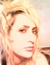 rebeka 31 y.o. from UAE