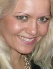 renate 41 y.o. from Norway