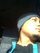 rendra 29 y.o. from Indonesia