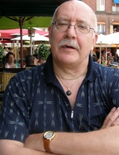serge 65 y.o. from Netherlands