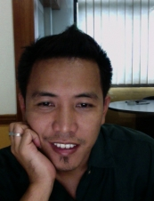 yuji 36 y.o. from Philippines