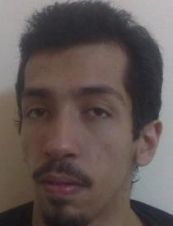 abdulrahman 28 y.o. from Saudi Arabia