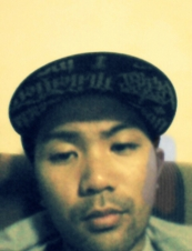 adrian 29 y.o. from Philippines