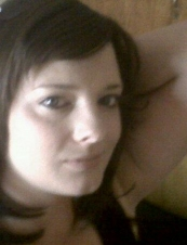 Alicia 31 y.o. from South Africa