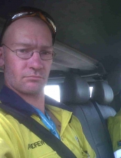 andrew 43 y.o. from South Africa