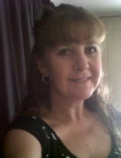 Debbie 50 y.o. from South Africa