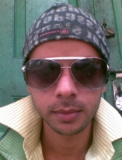 Faizan  34 y.o. from India