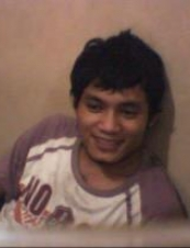 fauzan 31 y.o. from Indonesia