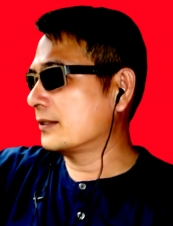 Freddy 42 y.o. from Indonesia