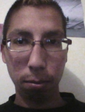 Jonathan  36 y.o. from Canada