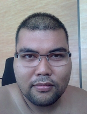 Jose Xyzo 33 y.o. from Philippines