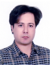 kamran 38 y.o. from UAE