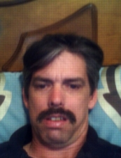 louis 45 y.o. from USA