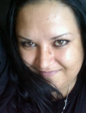 michelle 37 y.o. from South Africa