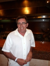 Nelson 63 y.o. from USA