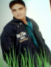 nishant 31 y.o. from India