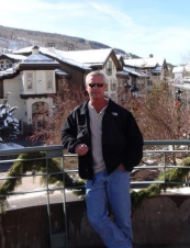 Paul 55 y.o. from USA