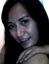 peggy 34 y.o. from Indonesia