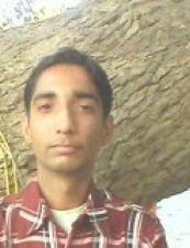 rajendra 27 y.o. from India