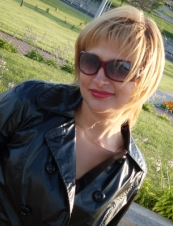 Rose 39 y.o. from Sweden