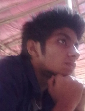 sayan 22 y.o. from Bangladesh