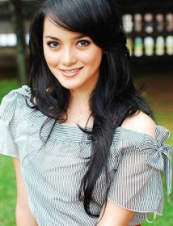 Sheren 42 y.o. from Indonesia
