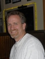 tom 51 y.o. from USA