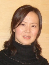 Xiong 39 y.o. from USA