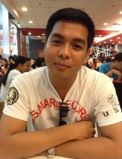 adrian 28 y.o. from Philippines