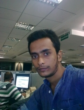 areeb 30 y.o. from Australia