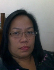 Bambi 31 y.o. from Philippines