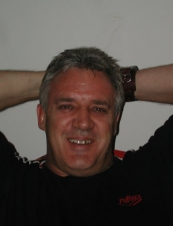 bradley 58 y.o. from South Africa