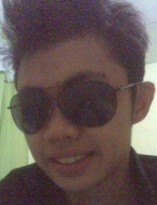 daryl 28 y.o. from Philippines