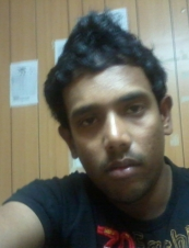 dinush 35 y.o. from Sri Lanka