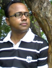 dr amitava 39 y.o. from India