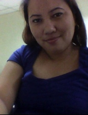 elenor rigby 38 y.o. from Philippines