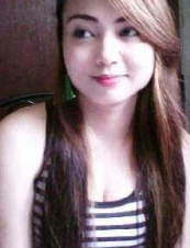 irine 35 y.o. from Philippines