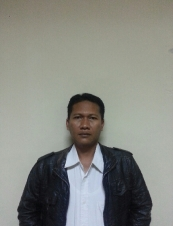Ivan 45 y.o. from Indonesia