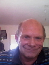 johnny 49 y.o. from New Zealand