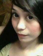 Ma.Cecilia 30 y.o. from Philippines