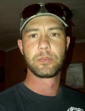 Peter 39 y.o. from South Africa