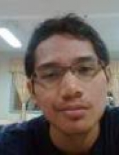 putra  31 y.o. from Malaysia