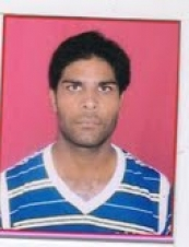 ramesh 29 y.o. from India