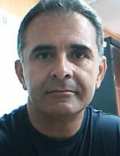 sebastian 49 y.o. from USA