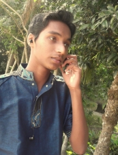 SuJoY 49 y.o. from Bangladesh