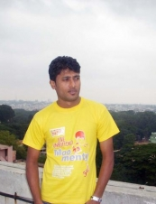 Surendra 31 y.o. from India