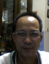 victor 55 y.o. from Malaysia