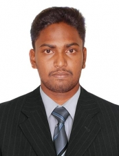 vijay 30 y.o. from India