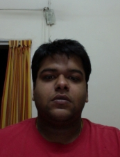 Vikalp 29 y.o. from India